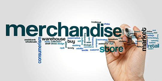 visual-merchandising-box